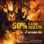 imba-sep-rebates-sq
