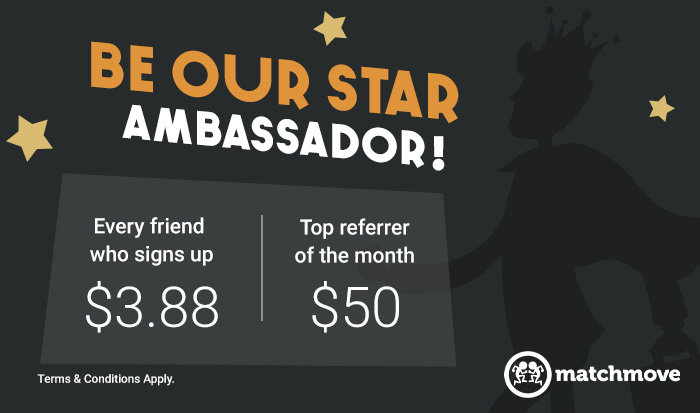 imba-ambassador