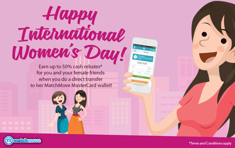 IntlWomensDay-email